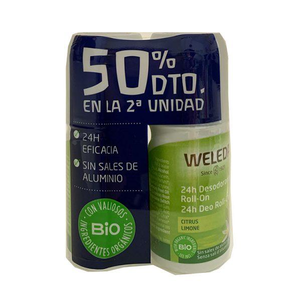 SUSTITUTO VEGETAL DE HUEVO VEGG EN POLVO 250G
